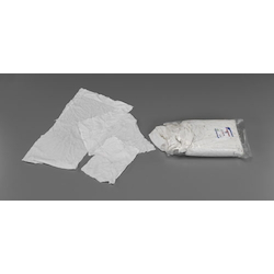 Wiping Cloth EA929AC-1