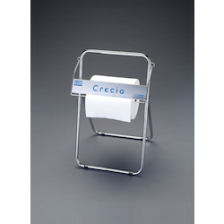 Floor Stand for Wiper Roll EA929AS-11