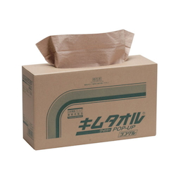 Industrial Paper Towel (Kim Towel) EA929AT-3