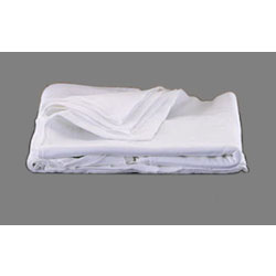 Special Selection White Wipe EA929B-1