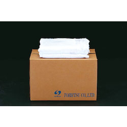 Cotton Wipe EA929B-2