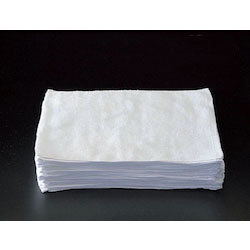 White Wet Wipe (36-Pc Set) EA929C-3