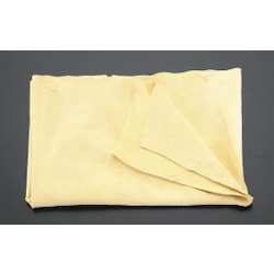 Leather Sheet EA929DA-14