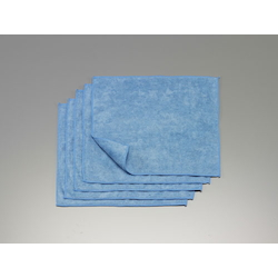 Car Wash Cloth EA929DB-20A