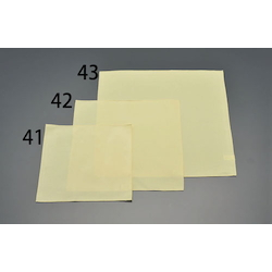 Cleaning Cloth EA929DB-41