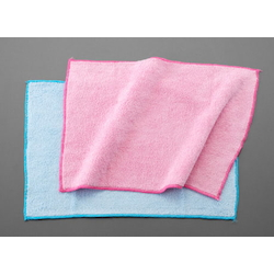 Microfiber Cloth EA929DC-4