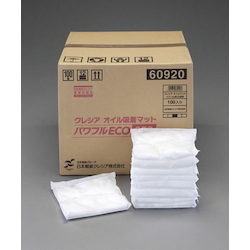 Absorption Pad EA929DT-1