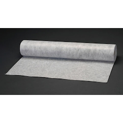 Non-woven Sheet Containing Active Carbon EA929F-2