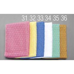 Sports Towel EA929HC-34