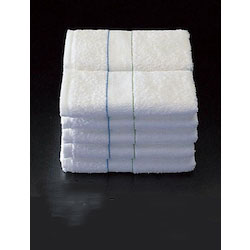 Soft Towel EA929HC-53