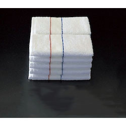 Soft Towel EA929HC-62