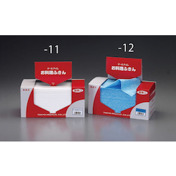 Very Thick Counter Cloth EA929HG-11B