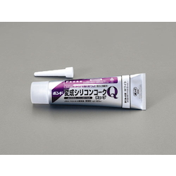 Modified silicone caulking EA930AE-5A