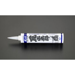 Powerful Adhesive for Roof Tile EA930AM-30