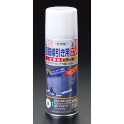 Spray For Road Line EA942CA-5
