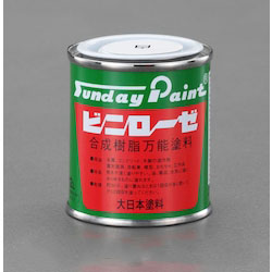 Versatile Paint with Synthetic-Resin EA942EC-94