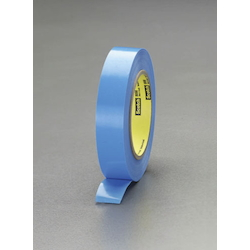 Temporary Fixation Tape EA943PD-24