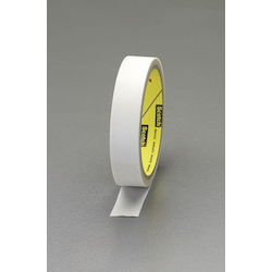 Tape (Glass Cloth) EA943TA-50