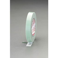 Double-Sided Tape (for General Use) EA943VA-11