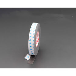 Low Volatile Organic Compounds Tape (Double-Sided) EA943VA-71
