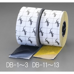 Non-slip Tape (Water-proof/oil-proof) EA944DB-13