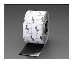 Non-slip Tape (Water-proof/oil-proof) EA944DB-1A