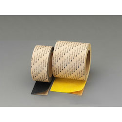 Nonslip Tape For Outdoors EA944DL-1