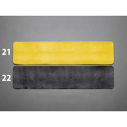 Nonslip Tape For Outdoors EA944DL-22