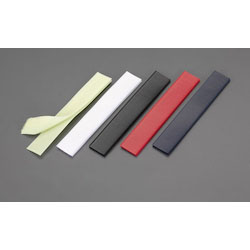 Hook And Loop Fastener Tape (For Iron Adhesion) EA944MA-204