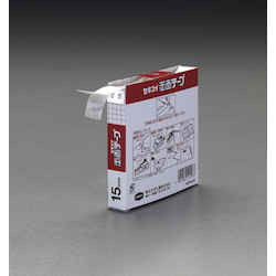 Tape (Double-Sided) EA944MD-120