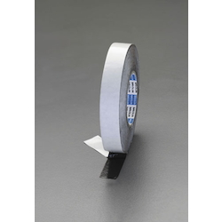 Double-Sided Tape (for fixing rubber) EA944MD-82