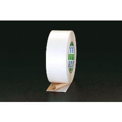 Double-Sided Tape [for Carpet] EA944MF-1