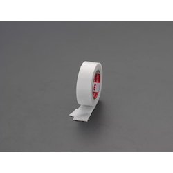 Hand Tearable Double-Sided Tape EA944MF-222