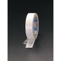 Double-Sided Tape [Thin Type] EA944MF-40