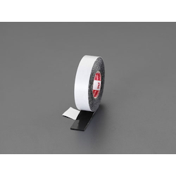 Heavy-Duty Double-Sided Tape EA944MF-66
