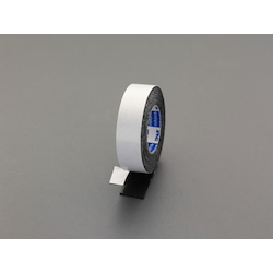 Heavy-Duty Double-Sided Tape EA944MF-69A
