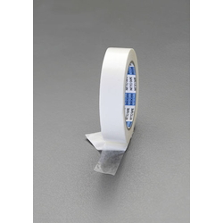 Double-Sided Tape (for Leather) EA944MG-101