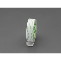 Extra Thin Double-Sided Tape EA944MG-220