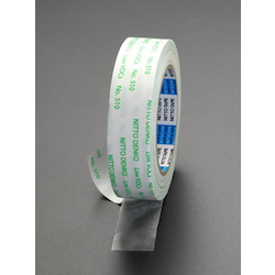 Solventless double coated tape [for wall] EA944MG-24