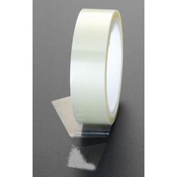 Double-sided tape [for rough surface & temporary jointing] EA944MG-52
