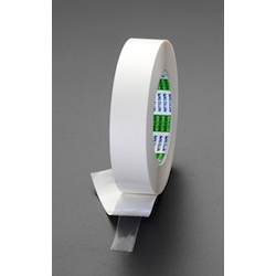 Double-sided tape [heat & chemical resistance] EA944MG-57