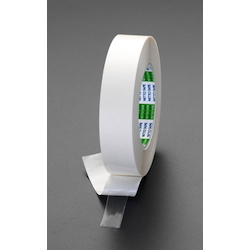 Double-sided tape [heat & chemical resistance] EA944MG-59