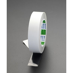 Double-sided tape [for electronic parts] EA944MG-66