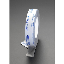 Extra Heavy-Duty double coated tape [universal] EA944MG-81