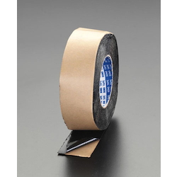 Butyl Rubber Waterproof Tape for Construction EA944MH-15