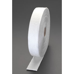 Glass Heat insulation tape EA944MH-33