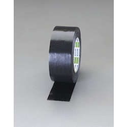 Tape (for Waterproof) EA944MH-4