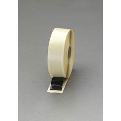 Tape (for Waterproof) EA944MH-8