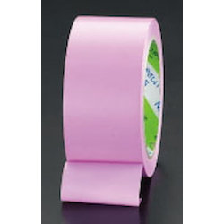 Protective Tape for Flooring EA944ML-1