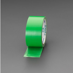 Protective Tape (Low Adhesive) EA944ML-150